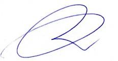 Firma Ruben