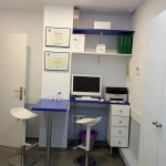 clinica_vascular_marbella_ivei_instalaciones_4