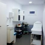 clinica_vascular_marbella_ivei_instalaciones_5