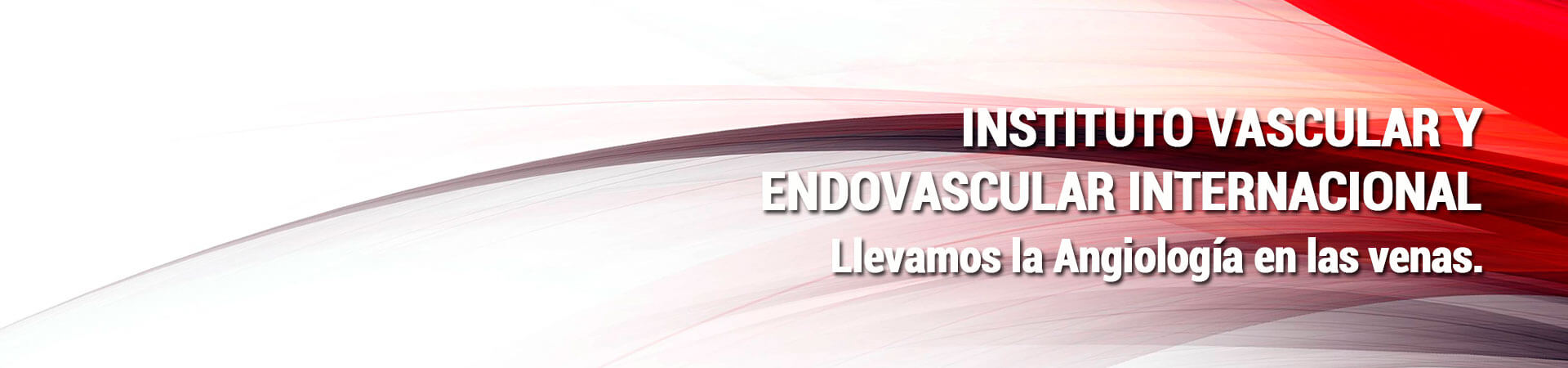 slide_cierre_angiologia_venas_completo