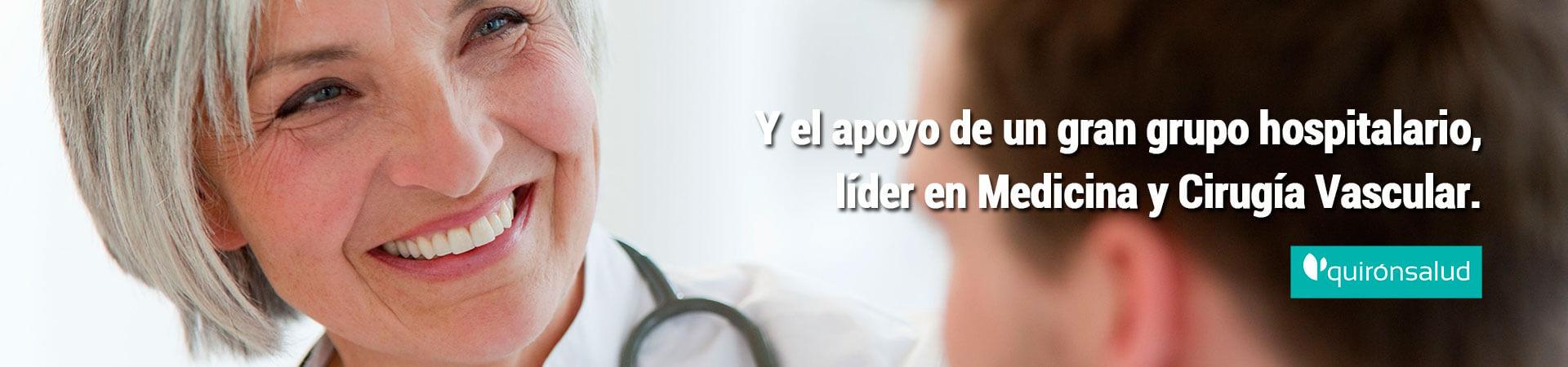 slide_quiron_salud_apoyo
