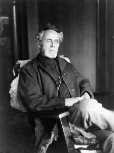 Andrew_Taylor_Still_1914
