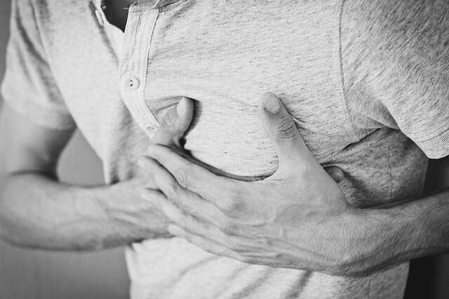 aneurisma de aorta - EVAR