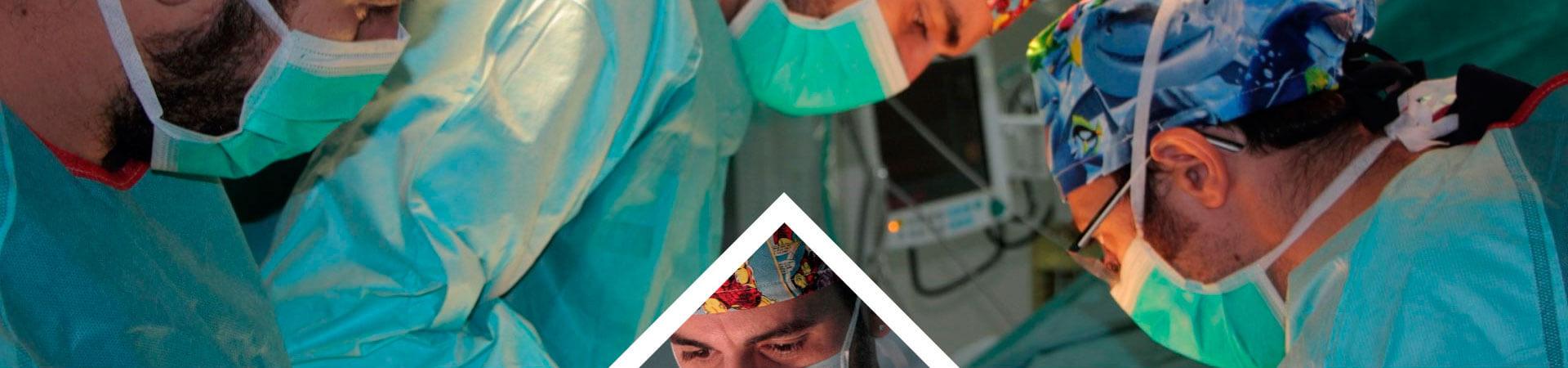 clinica-vascular-marbella